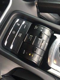USED 2015 15 PORSCHE CAYENNE 4.1 D V8 S TIPTRONIC S 5d AUTO 385 BHP