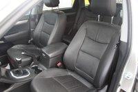 USED 2011 11 KIA SORENTO 2.2 CRDI KX-3 5d 195 BHP DIESEL SILVER EXCELLENT CONDITION + 7 SEATS