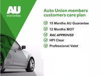 USED 2014 14 VAUXHALL ASTRA 1.7 TECH LINE CDTI ECOFLEX S/S 5d 108 BHP GREAT CAR - ENQUIRE NOW