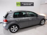 USED 2010 10 VOLKSWAGEN GOLF 2.0 GT TDI DSG 5d AUTO 138 BHP GREAT CAR WITH EXTENSIVE SERVICE HISTORY,  VW DO THE BEST AUTOMATICS IN MY OPINION, THE CAR HAS GLEAMING GRAY PAINTWORK AND IMMACULATE DARK GRAY INTERIOR , AND SOME GREAT SPEC INC, ELEC WINDOWS, ELEC MIRRORS, REMOTE CENTRAL LOCKING, AIR CON, DAB,CD RADIO, AUX POINT