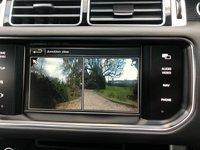 USED 2014 14 LAND ROVER RANGE ROVER 4.4 SDV8 AUTOBIOGRAPHY 5d AUTO 339 BHP