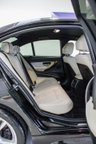 USED 2013 63 BMW 3 SERIES 3.0 330D XDRIVE M SPORT 4d AUTO 255 BHP