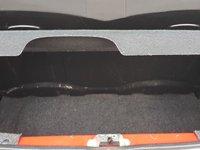 USED 2008 08 TOYOTA AYGO 1.0 VVT-I 5d 67 BHP