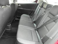 USED 2010 60 PEUGEOT 207  1.4 75 Millesim 5 door Petrol 2 owners Full peugeot history BAD CREDIT FINANCE / LOW RATE FINANCE / PART EXCHANGE