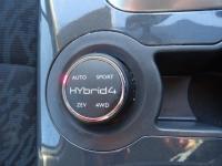 USED 2012 12 PEUGEOT 3008 2.0 e-HDi Hybrid4 4X4 5dr !!!FULL SERVICE HISTORY!!!