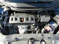 USED 2007 57 HONDA CIVIC  1.8i-VTEC i-Shift Auto Type S Automatic Petrol Full history BAD CREDIT FINANCE / LOW RATE FINANCE / PART EXCHANGE
