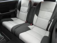 USED 2009 09 VOLVO C30 1.6 R-Design Sport 3 door Petrol Metallic grey Low mileage BAD CREDIT FINANCE / LOW RATE FINANCE / PART EXCHANGE