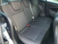 USED 2013 13 FORD B-MAX 1.5 ZETEC TDCI 5d 74 BHP