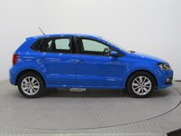 USED 2015 15 VOLKSWAGEN POLO 1.0 SE 5d 74 BHP THIS VEHICLE WILL BE COMING INTO STOCK SHORTLY. PLEASE CALL TO RESERVE ON 0121-526-2348