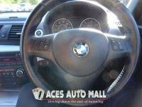 USED 2013 BMW 1 SERIES 2.0 118d Sport Plus 2dr