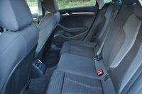USED 2015 15 AUDI A3 1.6 TDI SPORT 4d 109 BHP S LINE LOOKS FREE TAX