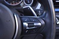 USED 2015 65 BMW 4 SERIES 3.0 435I M SPORT GRAN COUPE 4d AUTO 302 BHP TOP SPEC