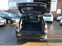 USED 2015 65 MERCEDES-BENZ GLC-CLASS 2.1 GLC 220 D 4MATIC AMG LINE PREMIUM 5d AUTO 168 BHP