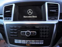 USED 2013 63 MERCEDES-BENZ M CLASS 3.0 ML350 BLUETEC AMG SPORT 5d AUTO 258 BHP 3 Months National Warranty - Condition and Specification Shows as Stunning