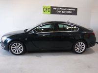 USED 2015 65 VAUXHALL INSIGNIA 2.0 ELITE CDTI ECOFLEX S/S 5d 138 BHP GREAT FAMILY CAR WITH  HIGH SPEC ONE OWNER WITH FULL DEALER HISTORY, 4 STAMPS, CAM BELT JUST BEEN DONE, THIS CAR HAS BEEN VERY WELL LOOKED AFTER, COMES WITH CRUSE CONTROL LUXURY LEATHER SEATS, PARKING SENSORS, CLIMATE CONTROL, PRIVACY GLASS, 18INCH UPGRADED ALLOYS,