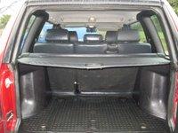 USED 2006 06 LAND ROVER FREELANDER 2.0 TD4 FREESTYLE 5d 110 BHP