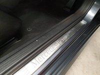 USED 2012 12 MERCEDES-BENZ E-CLASS 2.1 E200 CDI BLUEEFFICIENCY S/S SE 4d AUTO 136 BHP