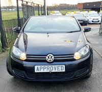 USED 2013 13 VOLKSWAGEN GOLF 1.4 S TSI 2d 121 BHP 0% Deposit Plans Available even if you Have Poor/Bad Credit or Low Credit Score, APPLY NOW!