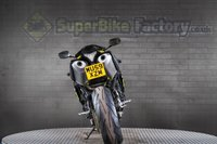 USED 2009 59 YAMAHA R1 YZF R1 09 GOOD & BAD CREDIT ACCEPTED, OVER 600+ BIKES IN STOCK