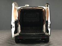 USED 2016 66 FIAT DOBLO 1.6 16V SX MAXI MULTIJET