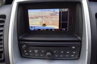 USED 2013 63 RENAULT TRAFIC 2.0 SL27 DCI 5d 115 BHP