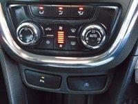 USED 2015 15 VAUXHALL MOKKA 1.6 EXCLUSIV S/S 5d 114 BHP
