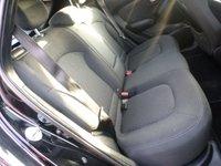 USED 2012 12 HYUNDAI IX35 1.6 STYLE GDI 5d 133 BHP