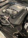 USED 2018 18 MERCEDES-BENZ C CLASS 4.0 AMG C 63 S PREMIUM 4d AUTO 503 BHP