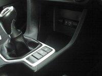 USED 2016 66 KIA SPORTAGE 1.7 CRDI 1 ISG 5d 114 BHP 1 Owner - Bluetooth - Cruise control