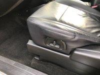 USED 2008 04 MITSUBISHI SHOGUN 3.2 GLS DIAMOND LWB DI-D 5d AUTO 167 BHP