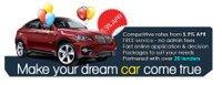 USED 2010 10 FIAT PANDA 1.2 DYNAMIC ECO 5d 60 BHP NEW MOT, SERVICE & WARRANTY