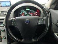 USED 2013 13 VOLVO C30 2.0 SE LUX 3d 143 BHP