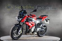 USED 2016 16 BMW S1000R S 1000 R GOOD & BAD CREDIT ACCEPTED, OVER 600+ BIKES IN STOCK