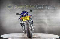 USED 2013 63 YAMAHA R1 YZF R1 10 GOOD & BAD CREDIT ACCEPTED, OVER 600+ BIKES IN STOCK