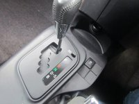 USED 2009 09 TOYOTA IQ 1.3 VVT-I IQ3 3d AUTO 97 BHP
