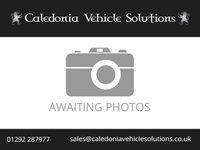 USED 2011 60 VOLKSWAGEN SCIROCCO 2.0 GT TDI 2d 170 BHP