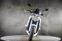 USED 2010 10 HONDA CB1000R RA-A  GOOD & BAD CREDIT ACCEPTED, OVER 600+ BIKES IN STOCK