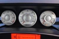 USED 2008 08 CITROEN C8 2.0 SX HDI 16V 120 5d 120 BHP