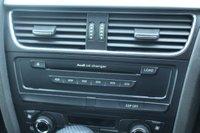 USED 2008 58 AUDI A4 3.2 AVANT FSI QUATTRO S LINE 5d AUTO 262 BHP