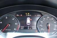 USED 2015 15 AUDI A6 3.0 ALLROAD TDI QUATTRO 5d AUTO 309 BHP