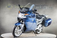 USED 2008 08 BMW K1200 GT  GOOD & BAD CREDIT ACCEPTED, OVER 600+ BIKES IN STOCK