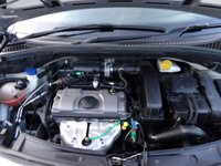 USED 2012 62 CITROEN C3 1.4 VTR PLUS 5d 72 BHP NEW MOT, SERVICE & WARRANTY