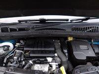 USED 2009 59 CITROEN C3 PICASSO 1.6 PICASSO VTR PLUS HDI 5d 90 BHP NEW MOT, SERVICE & WARRANTY