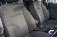 USED 2010 60 VAUXHALL ASTRA 1.7 SRI CDTI 5d 108 BHP