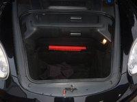 USED 2008 08 PORSCHE BOXSTER 3.4 24V S 2d 295 BHP FULL PORSCHE SERVICE HISTORY