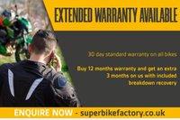 USED 2016 16 HONDA CB500 XA-G  Please call for full details.
