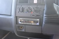 USED 2002 02 PEUGEOT 406 2.0 RAPIER HDI 4d 89 BHP