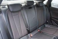 USED 2016 16 AUDI A4 2.0 TDI S LINE 4d AUTO 188 BHP