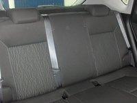 USED 2014 14 VAUXHALL ASTRA 1.6 TECH LINE 5d AUTO 115 BHP