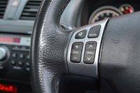 USED 2011 11 SUZUKI SX4 1.6 SZ5 5d 118 BHP Great Value 4x4